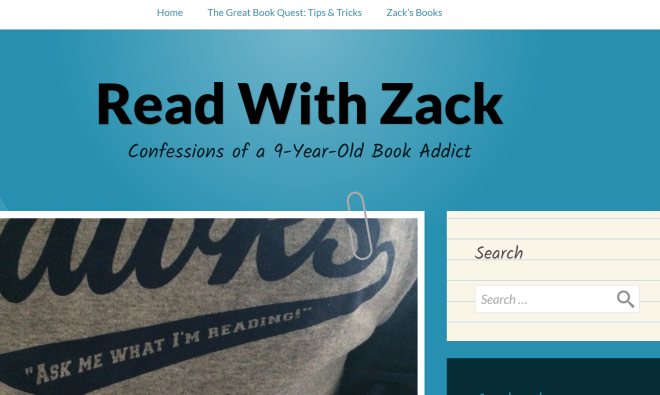 zacks-blog