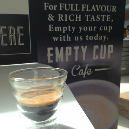 empty-cup-cafe